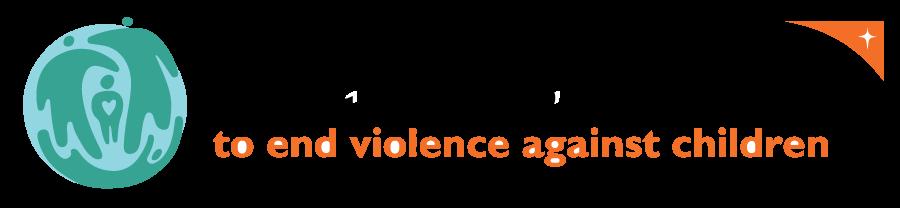 Kenya | World Vision International