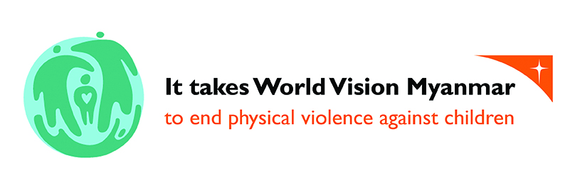 Myanmar | World Vision International