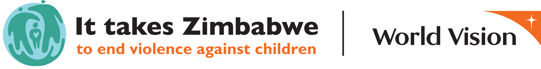 Zimbabwe | World Vision International