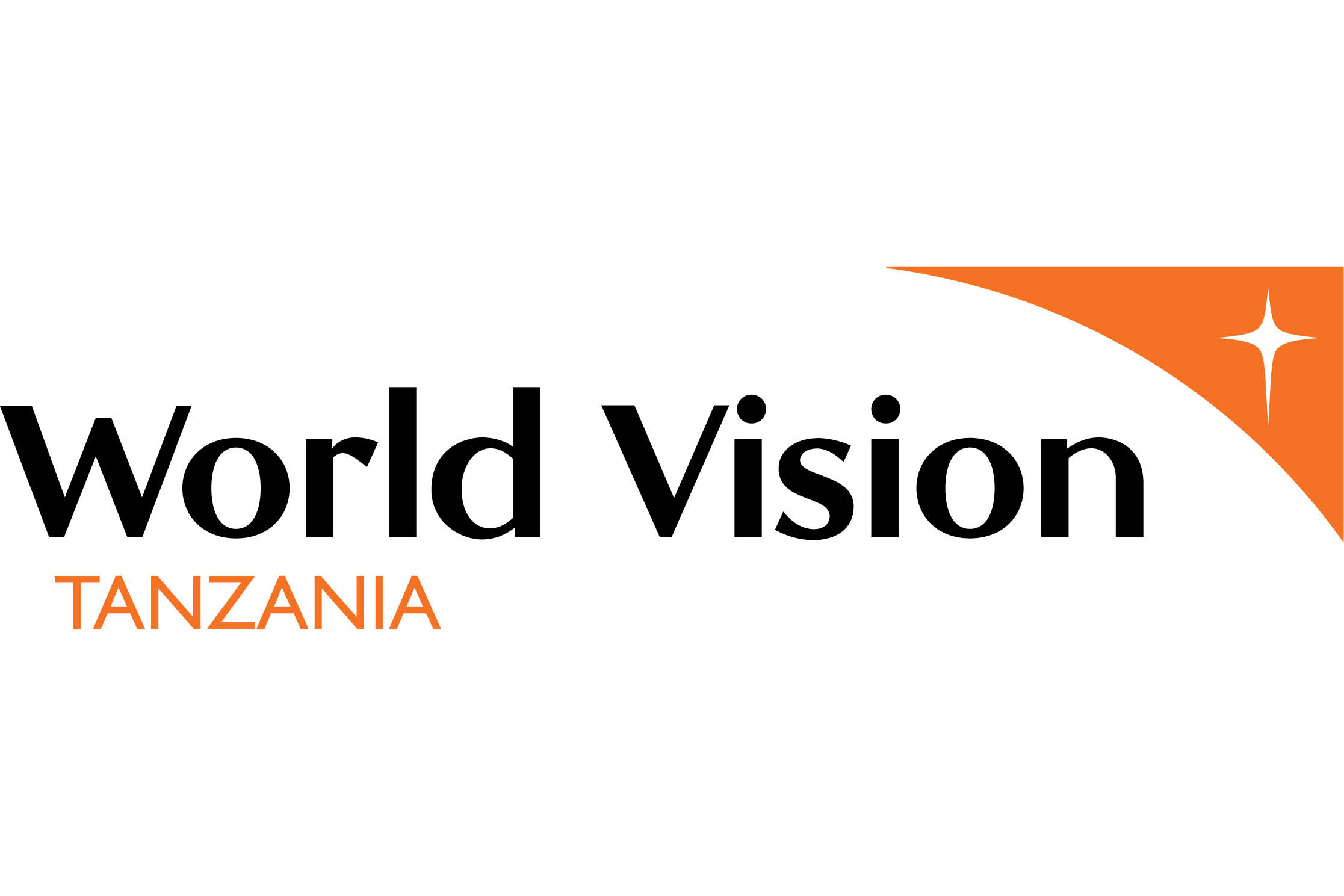 Tanzania | World Vision International