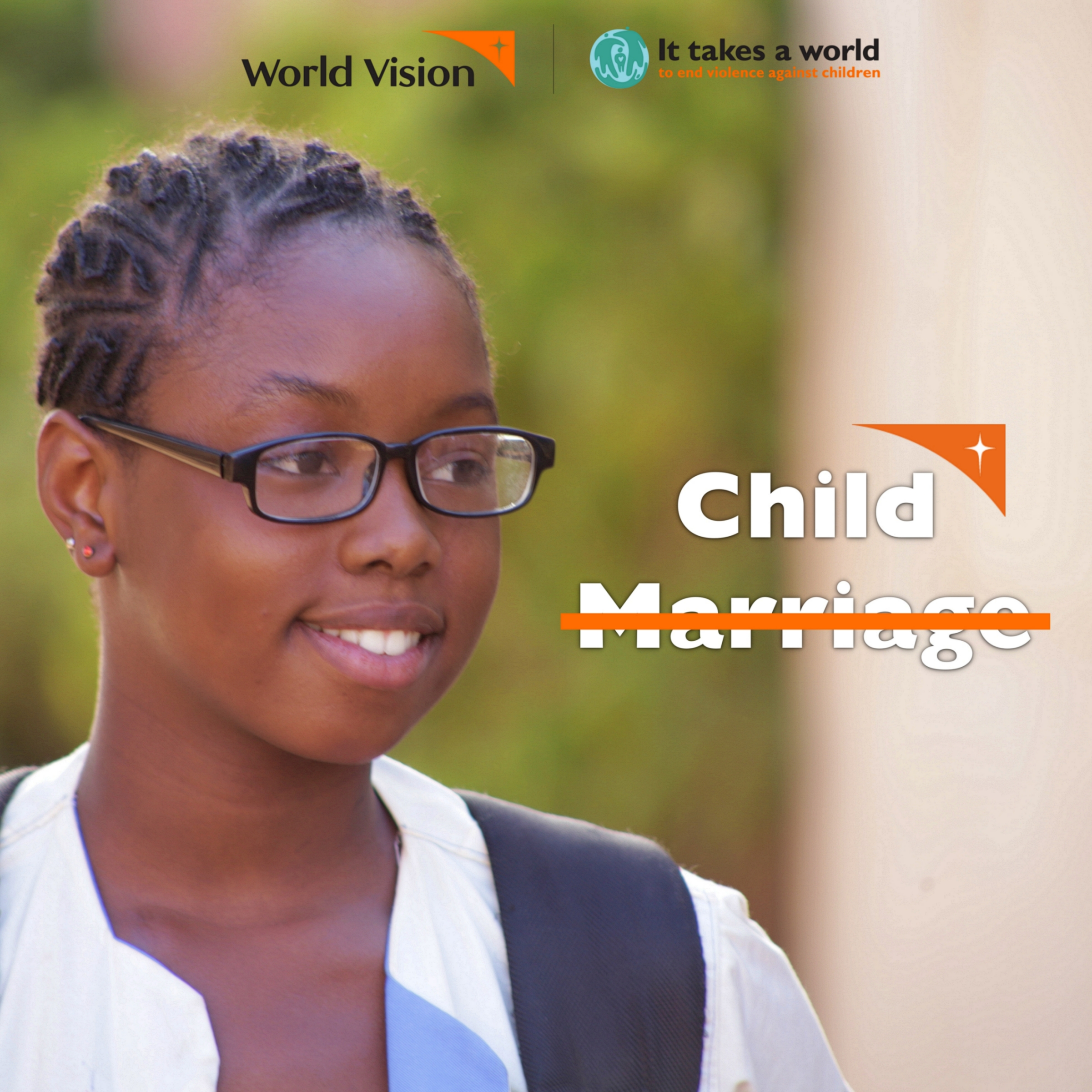 Ending Child Marriage in Mali