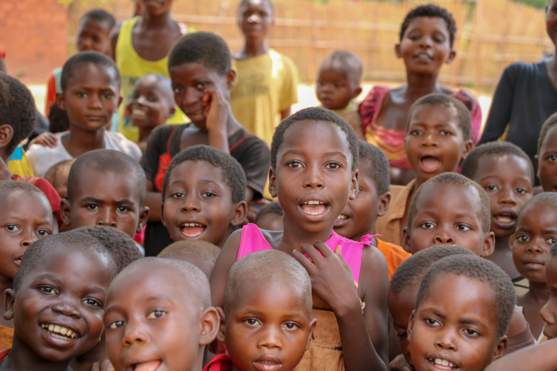 Decoding The Humanitarian Development Nexus In Dr Congo World Vision International