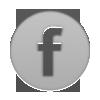 "Sú""uenos en Facebook"