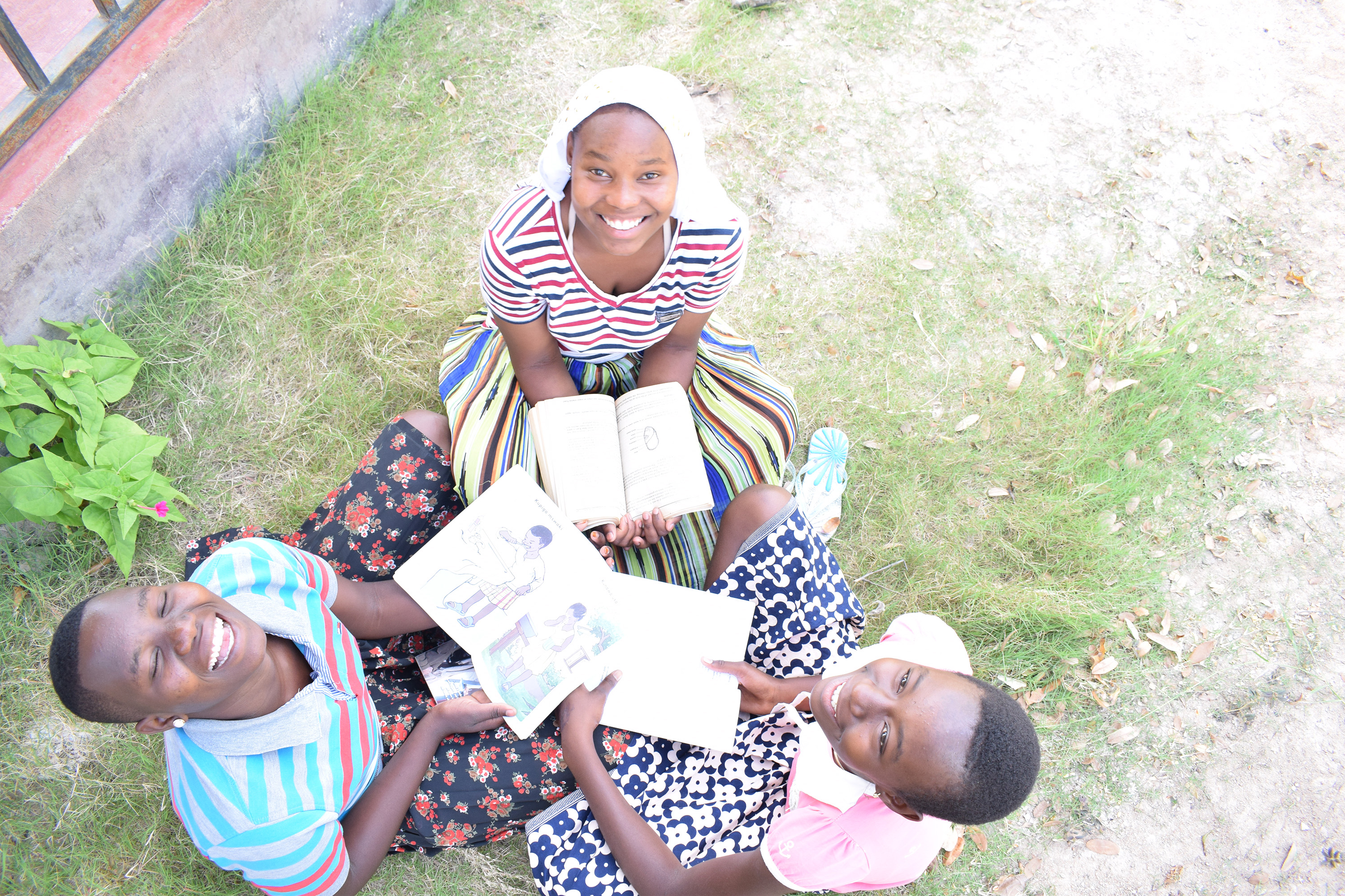Child well-being_World Vision_Uganda_Education_charity organisation_humanitarian_learning_classes_Uganda_read_write