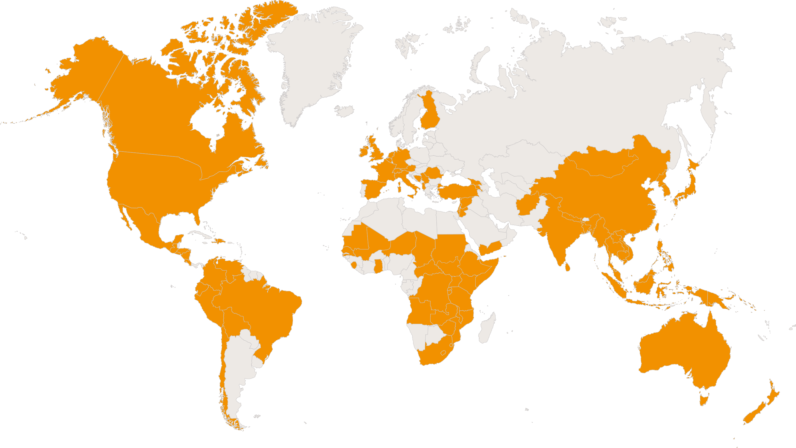 COVER map