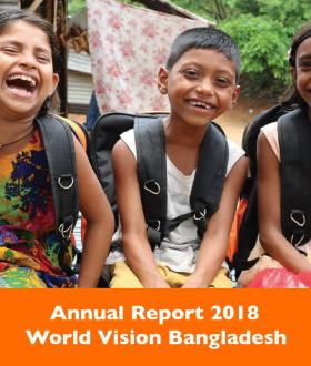 Annual Report FY18