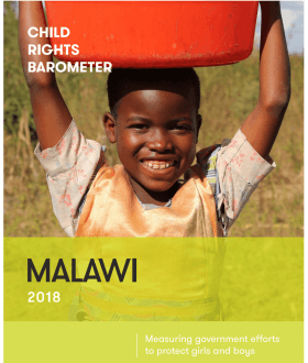 Child Rights Barometer Cover Image_Malawi