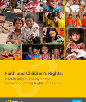 Child Rights and Faith