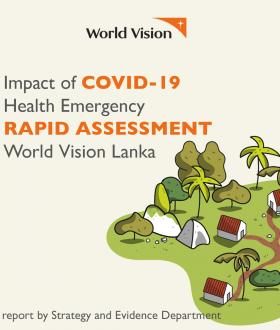 Rapid Assessment cover image