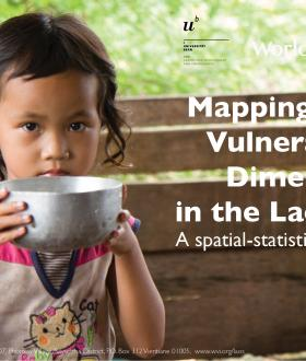 Child_Vulnerability_Laos