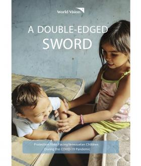 Cover Image_Double-Edged Sword Report