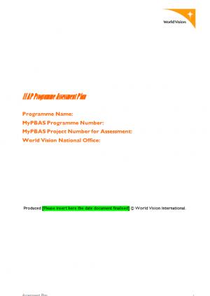 Leap tools world vision international outil de daignostic des programme leap pronofoot35fo Choice Image