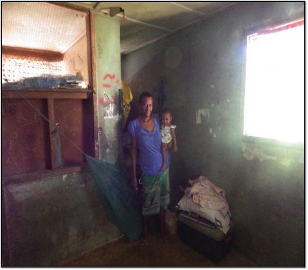 Solomon Islands earthquake recovery_2016