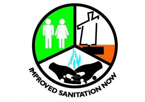Ghana - IMPROVED SANITATION NOW.jpg | World Vision ...