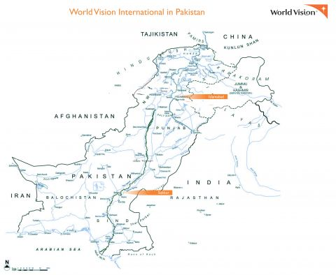 Contact us world vision international world vision pakistan national office gumiabroncs Images