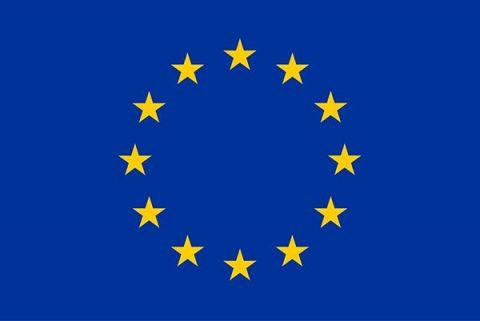 e463dd7ac0b EU4Youth - SAY YES Skills for Jobs