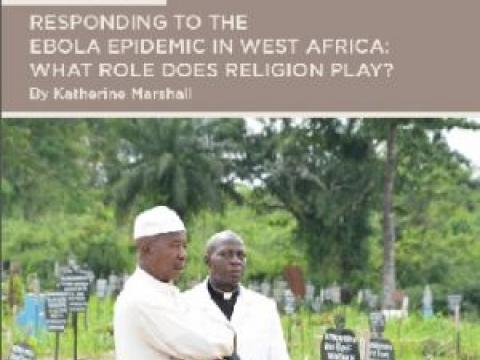 What role does religion play?