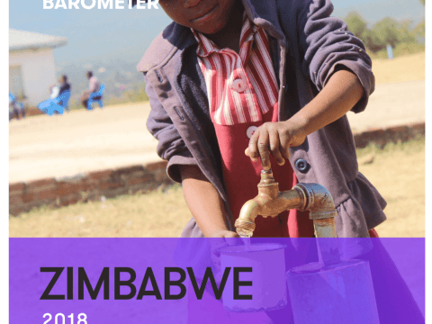 Child Rights Barometer Cover Image_Zimbabwe