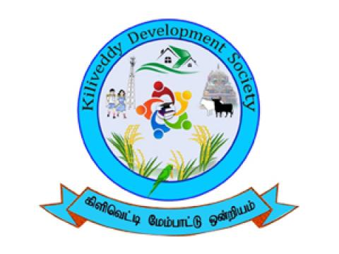 Kiliveddy Development Society