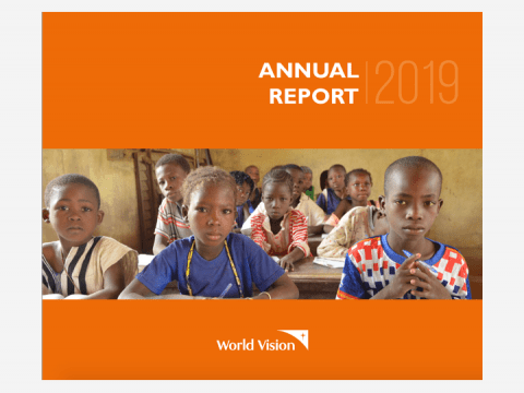 2019 Annual Report - Mali (EN)_3.png