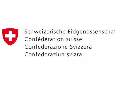 Swiss Agency