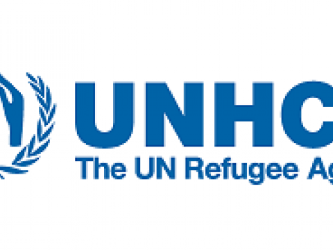 "The project ""Community Mobilization and Participation"" is joint project of UNHCR and WVG"