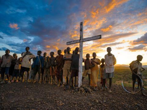 Were the Millennium Development Goals a success? Yes! Sort of