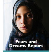 Fears and Dreams report