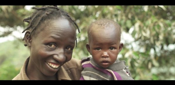 1000 Day Journey: Episode 4   World Vision Canada