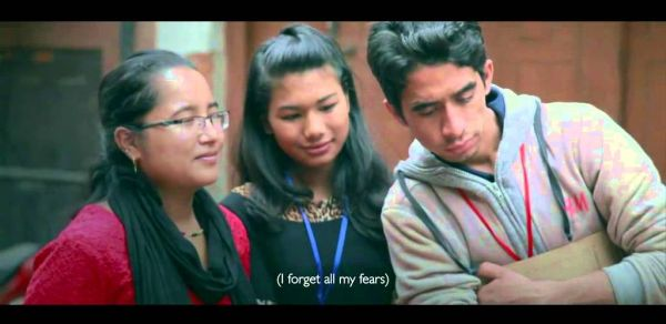 6 Months On - Nepal Earthquake