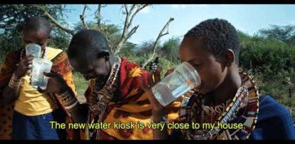 Clean Water: Empowering Women in Kenya | World Vision