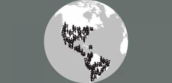 Ayuno Solidario 2015