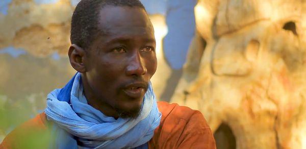 Vivre de l'agriculture en Mauritanie