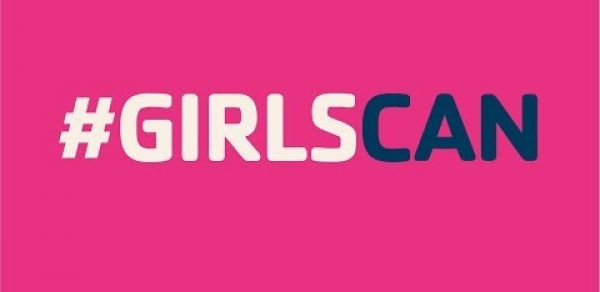 Girls' Summit 2017 - Brussels