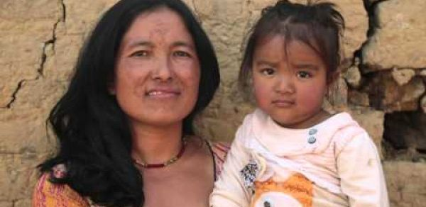 Nepal Earthquake - One year and beyond