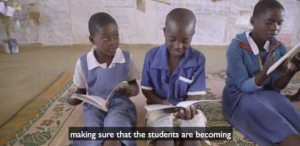 How do I utilise independent reading in my classroom?