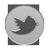 """Sú""""uenos en Twitter"""